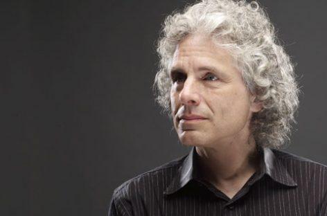 Los peligros de preocuparse por el día del juicio final. Steven Pinker