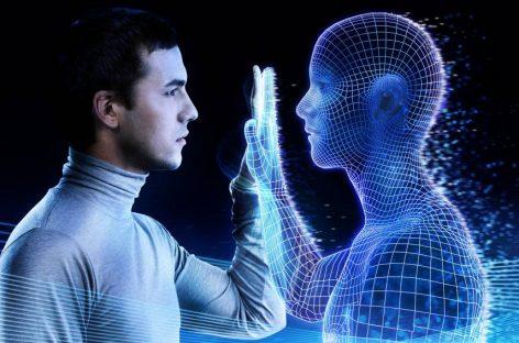 Nuevas tecnologías vs. democracia