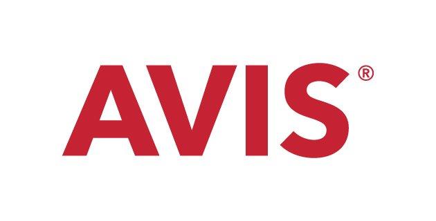 logo-vector-avis