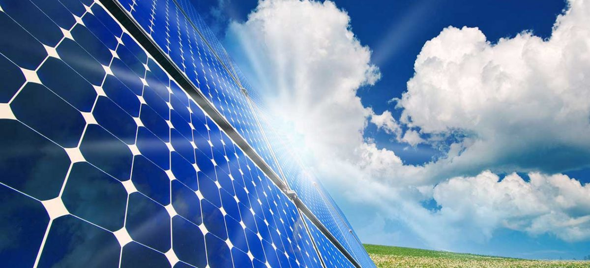 Placas solares en España, tras la derogación del impuesto al sol
