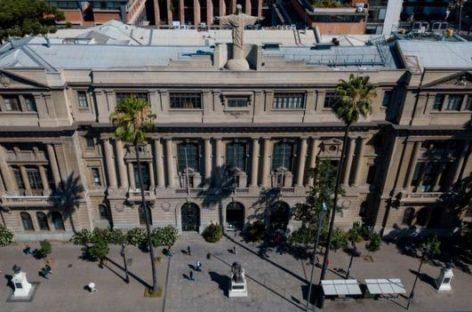 Las 20 mejores universidades de América Latina en 2018