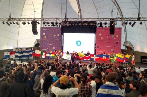 Una nueva generación de líderes en América Latina
