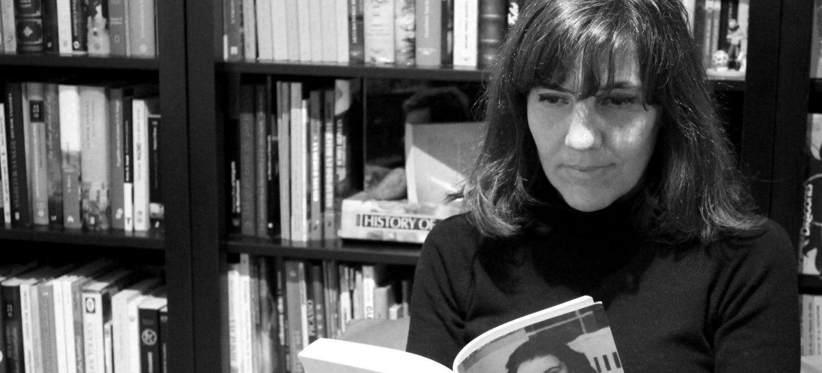 Literatura optimista: Susana Rizo gana la cuarta edición del Premio Feel Good