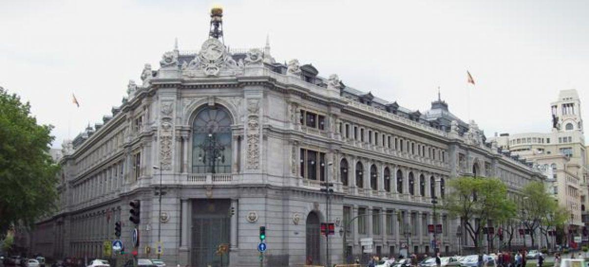 España da por perdidos 43.000 millones de euros de ayudas a la banca