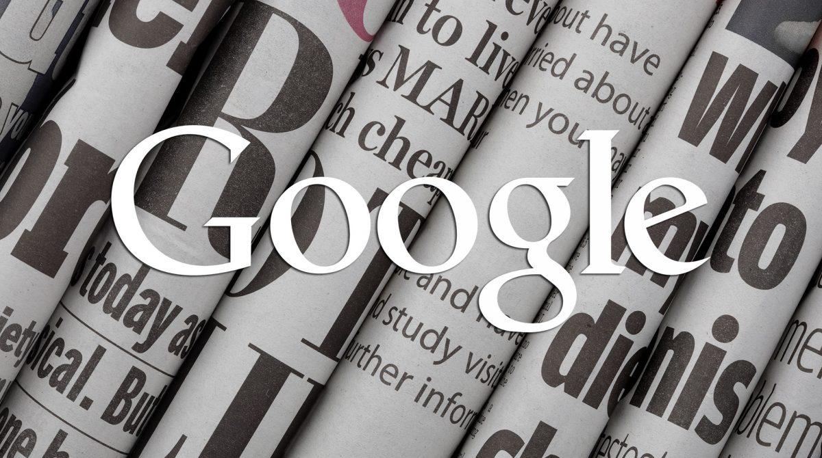 Google apuesta por la Inteligencia Artificial para un periodismo de calidad