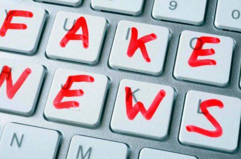 La UE lanza un plan de acción para protegerse ante las fake news