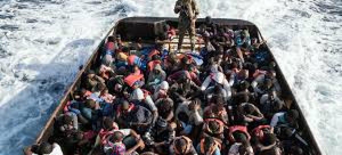 El Pacto Migratorio mundial de la ONU aprobado por aclamación