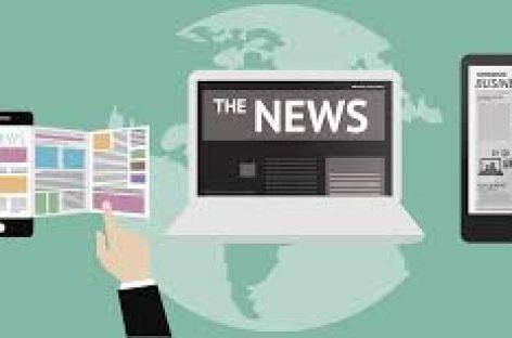 El periodismo digital que viene