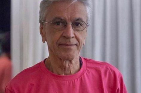 Personalidades del mundo de la cultura se visten de rosa contra las políticas machistas de Bolsonaro