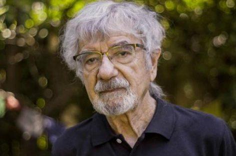 ¿Qué es la vida?,  la definición de vida del biólogo chileno Humberto Maturana