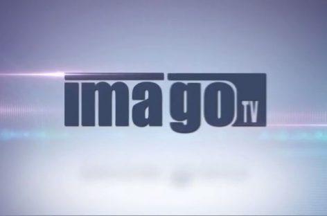 Imago TV: el anti-Netflix francés de transición ecológica y social