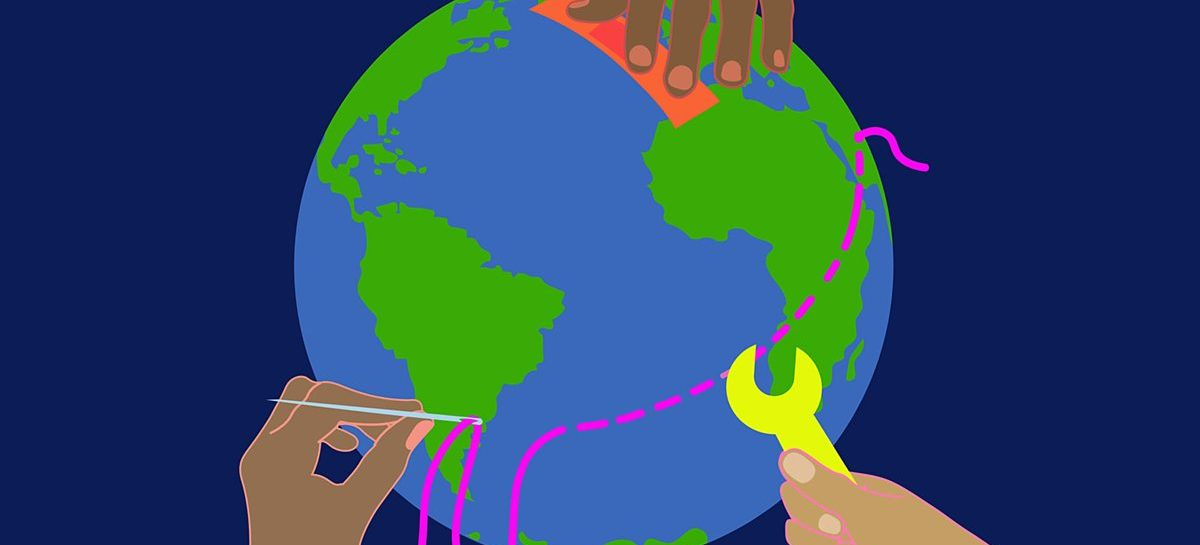 Los temas cruciales de la agenda internacional 2019