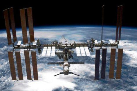 Investigan producir corazones humanos completos en el espacio