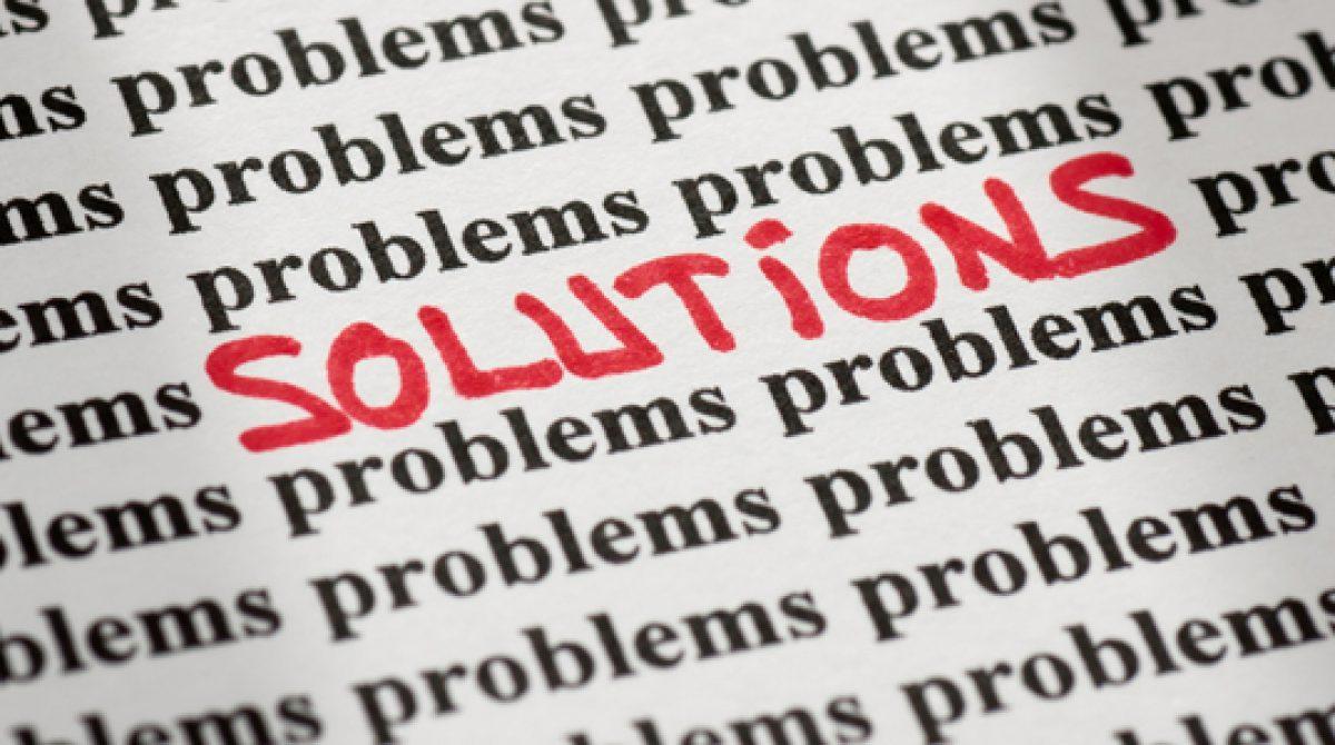 En Positivo, 10 años de periodismo de soluciones. Jorge Dobner