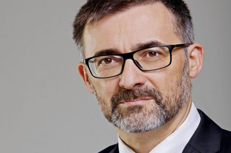 La ira devora a sus promotores. Antoni Gutiérrez-Rubí