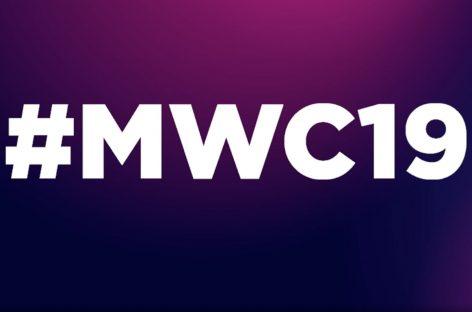 Mobile World Congress 19: epicentro mundial de la innovación