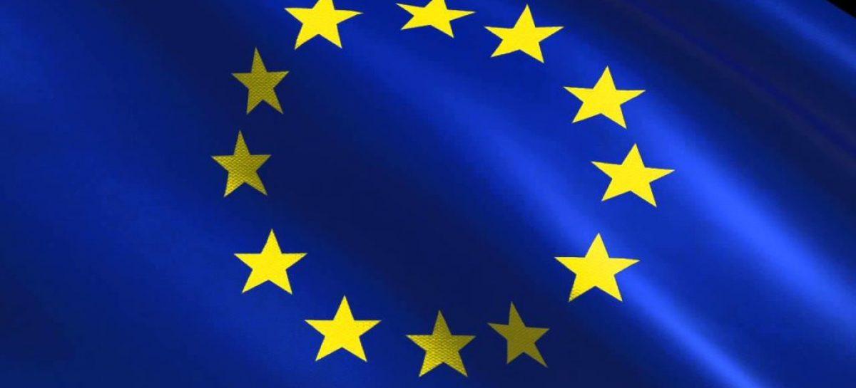 La UE se juega su futuro en un pulso entre eurófobos y proeuropeos