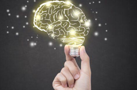 El cerebro del futuro, por Facundo Manes y Mateo Niro