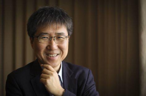 No hay que perder la esperanza de organizar el capitalismo. Entrevista a Ha-Joon Chang