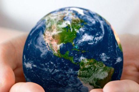 ¿Estamos tan mal como creemos? el mundo no es perfecto, pero está mejor que antes