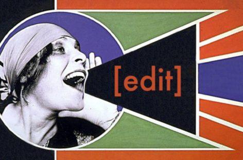 Mujeres y la reivindicación de un papel protagonista en Wikipedia