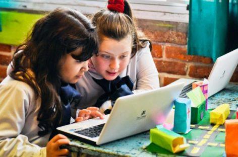 El plan estatal de Uruguay para enseñar inteligencia emocional a los niños