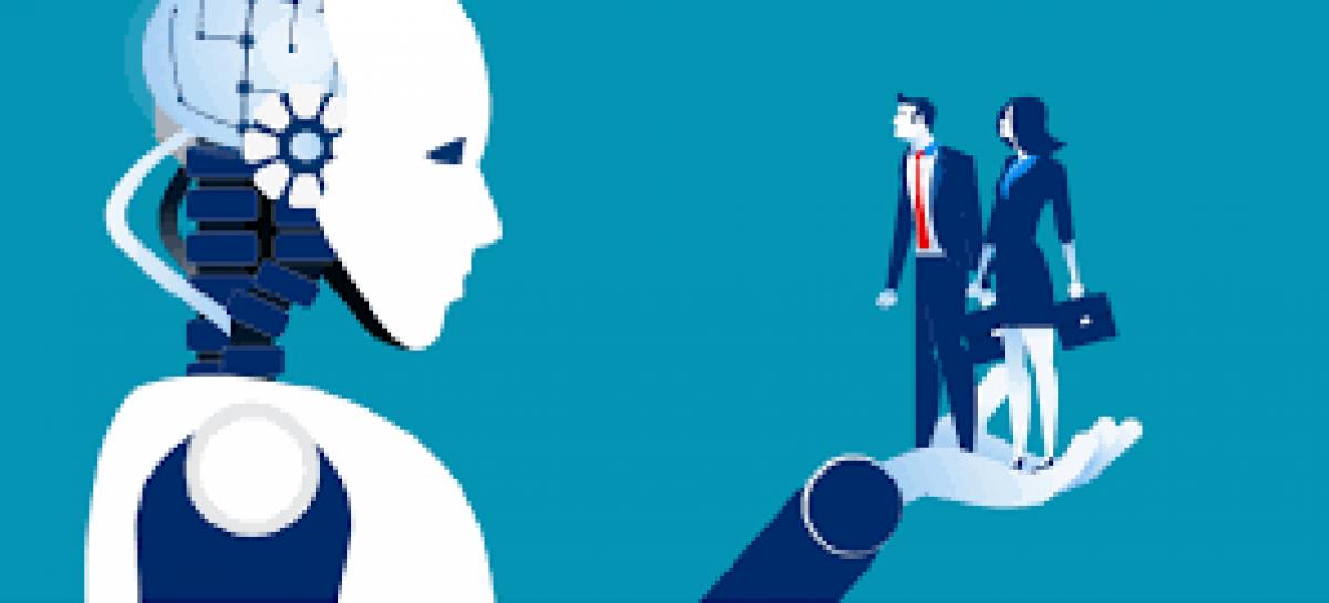 La inteligencia artificial y los valores que nos importan