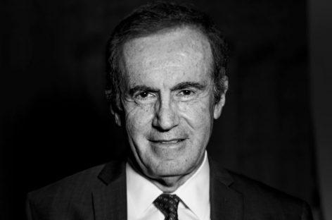 Populismos de nuevo cuño, de la antiglobalización a la antirrobotización. Andrés Oppenheimer