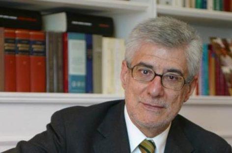 ¿Cómo me atrevo a ser optimista ? Juan-José López Burniol