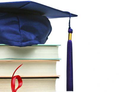 Las mejores universidades  de España
