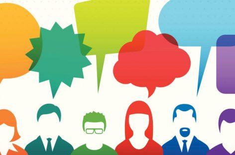 El poder terapéutico del habla, según Luis Rojas Marcos