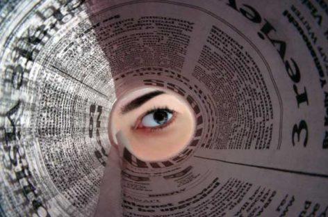 Preservar el periodismo local y su valor en democracia