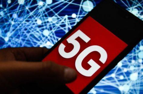 5G, cómo cambiará la forma en la que usamos internet.