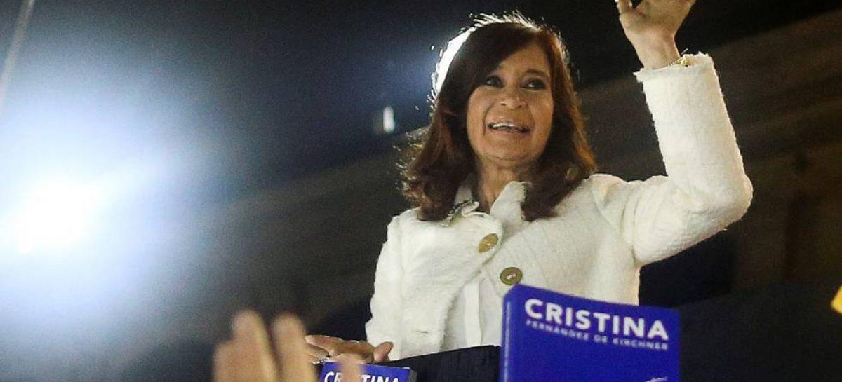 Fernández – Fernández, nueva formula electoral en la Argentina