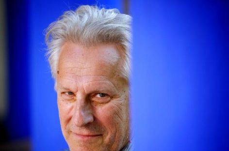 Todos debemos trabajar y pagar impuestos para, a cambio, tener derechos y reconocimiento social. Entrevista a Lars Trägårdh