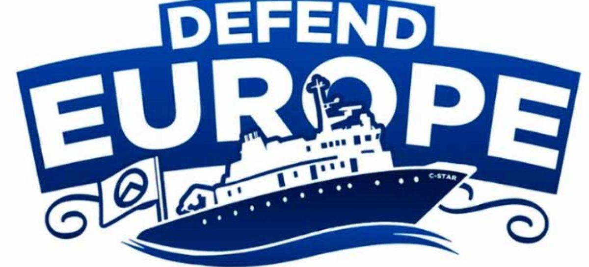 Europa debe ser defendida