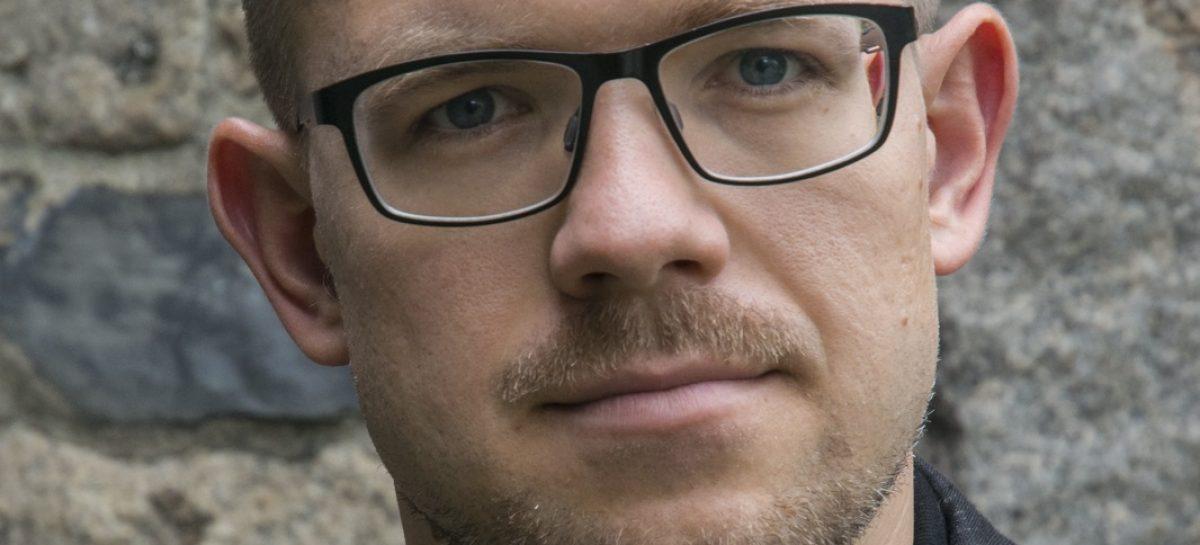 No hay empoderamiento digital sin empoderamiento político. Evgeny Morozov