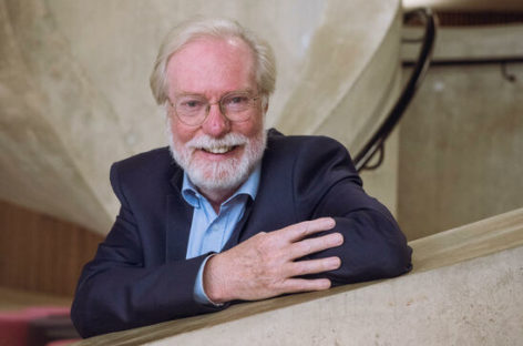 El capitalismo ha descarrilado. Entrevista a Paul Collier, catedrático de Economía de la Universidad de Oxford