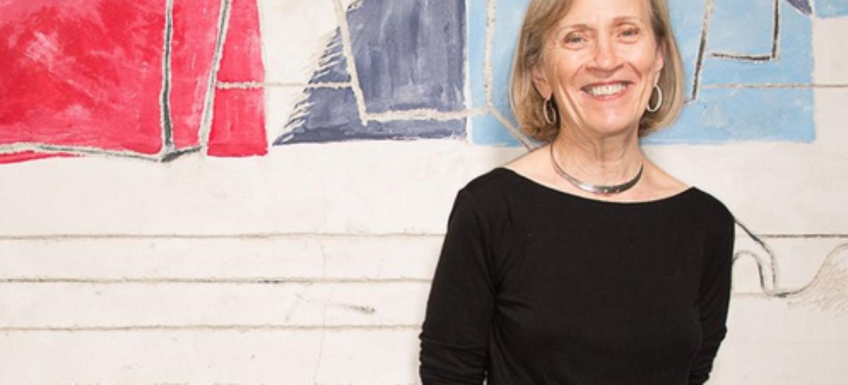 La lucha de la economista Claudia Goldin para erradicar la brecha de género
