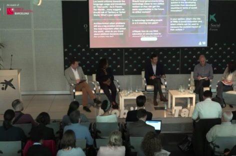 Transformación digital y tecnología responsable para las personas