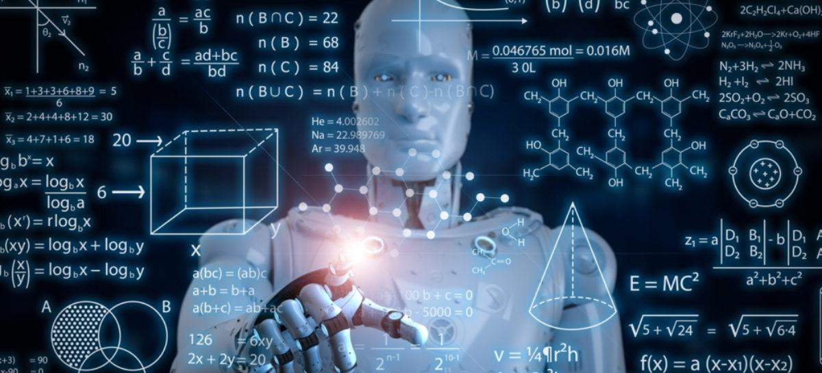 El desafío de la inteligencia artificial por Steven Pinker