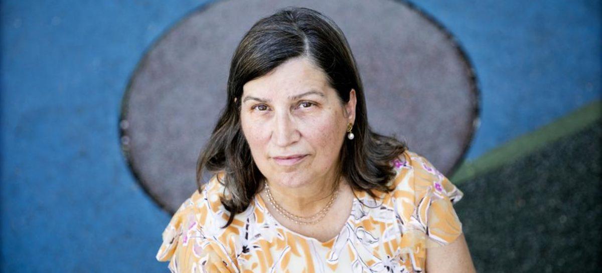 La oportunidad de un mundo global. Lourdes Casanova