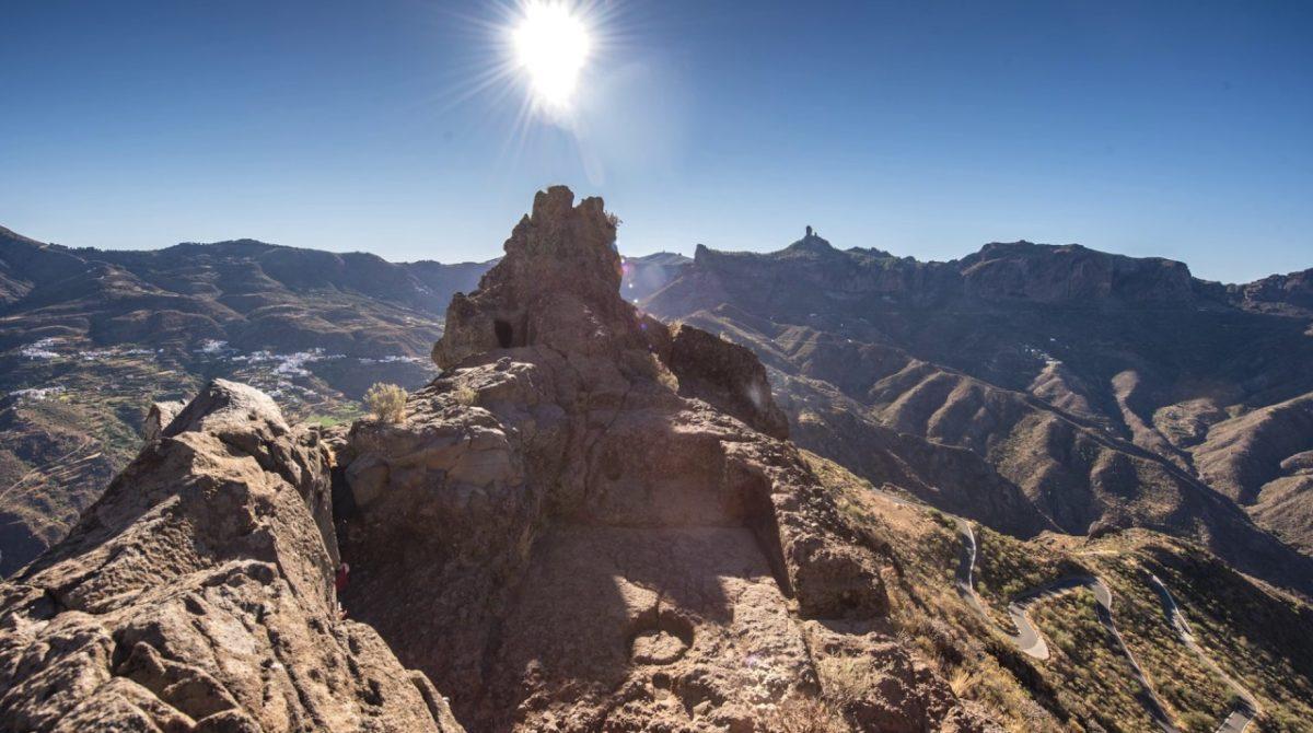 Patrimonio de la Humanidad: los 29 nuevos lugares reconocidos por la UNESCO