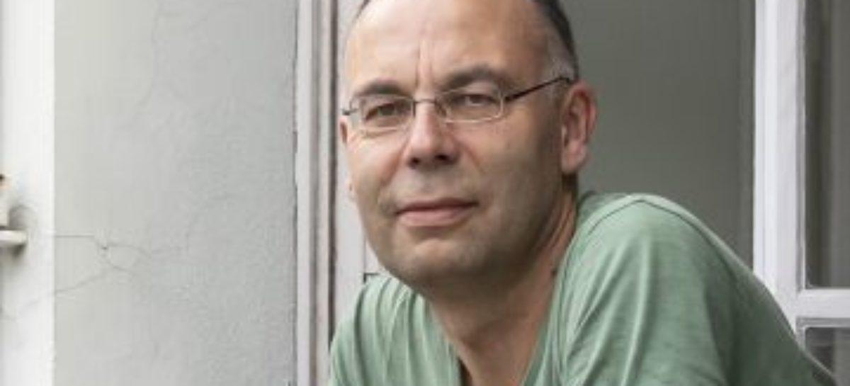 La sociedad de la externalización y las desigualdades sociales. Stephan Lessenich