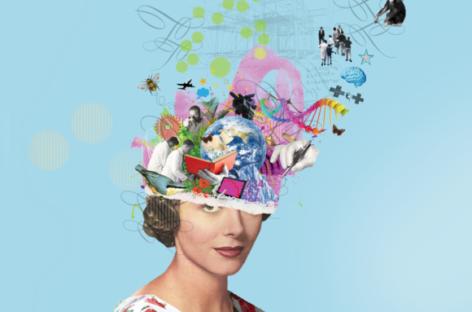 Los 50 mejores pensadores del 2019