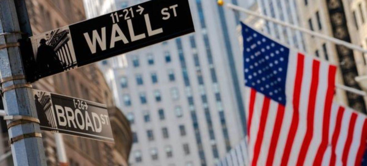 Gran alerta a economistas y gobiernos: estamos asistiendo al fin del capitalismo tal y como lo conocemos
