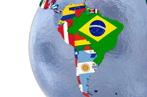 Los países de América Latina con mejor economía para 2020