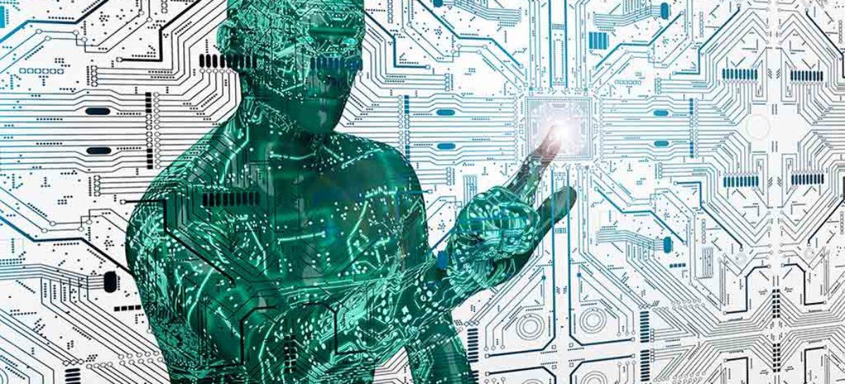 El futuro de la democracia en la era del big data
