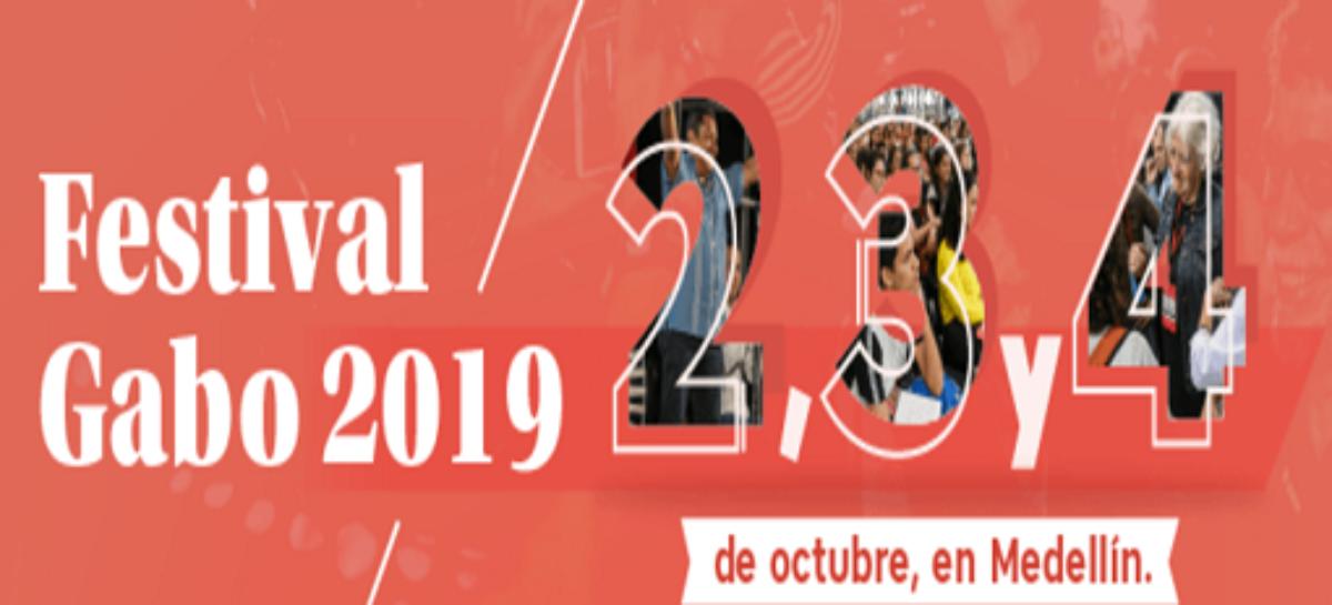 El Festival Gabo deja constancia de que hay muchos periodismos posibles