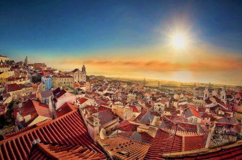 Portugal, el nuevo país de las oportunidades